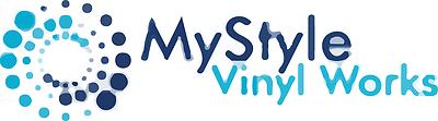MyStyle Vinyl Works