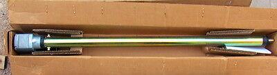 Thompson Saginaw Linear Actuator 24vdc 36 Stroke New In Box Ppa24-18b65-36npox