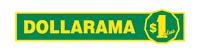 Store Associate (Armherst)