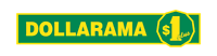 Dollarama's Winnipeg Job Fair