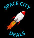 spacecitydeals