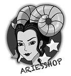 ARIESSHOP