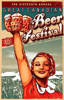 BEER FEST - SATURDAY TICKETS AVAILABLE HERE