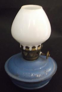 Some of the lamps available from Parafinalia, Wicks, Lamp Oil, Paraffin, Paraffin Heaters,Tilley, Primus and Aladdin