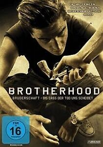 Brotherhood-2010-Steelbook
