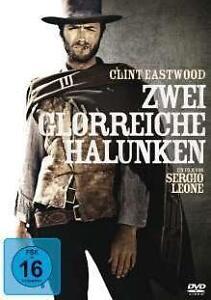 Zwei Glorreiche Halunken (2014) - <span itemprop=availableAtOrFrom>Austria, Österreich</span> - Zwei Glorreiche Halunken (2014) - Austria, Österreich