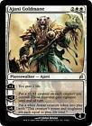 Magic The Gathering White Planeswalker