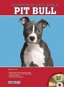Pitbull Books
