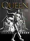Queen Complete Works