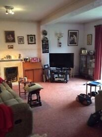 P/T Live-in Supportive Companion for Elderly Lady in Maidenhead £100 PW + Free Board & Lodging