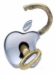 Unlock Samsung Apple Phone Rogers / Bell / Virgin / Fido / Telus / Koodo