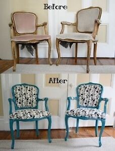 For all your Cabinets/Furniture Refinishing St. John's Newfoundland image 5
