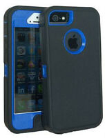 Otter box defender case that fits iPhone 5 5s and 5c