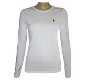 Women's long sleeve polo shirt London Ontario image 1