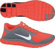 Nike Free 3.0 V3 Womens