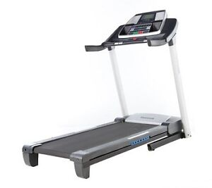 Tapis roulant Reebok V8.90 Treadmill DMXZONE