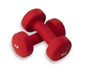Free weights Blacktown Blacktown Area Preview