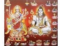 Psychic- Healer Greenwich,Clapham,Hillingdon/ Best Indian Astrologer in Canning Town,Hackney, Sutton