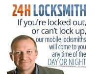 EMERGENCY LOCKSMITHS. NO CALL OUT FEE. 24 HOURS. MANCHESTER, NORTH WEST, SALFORD, PRESTWICH,