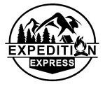 Expedition Express