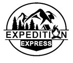 Expedition Express - Australia