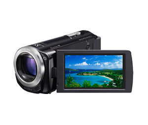 Refurbished-Sony-Full-HD-16GB-HDR-CX260V-Handycam-Camcorder-HDRCX260V-B