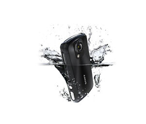 Refurbished-Sony-Bloggie-Sport-5MP-Camera-HD-Video-Waterproof-to-16-MHSTS22-B