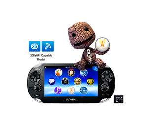 NEW-Sony-PlayStation-Vita-Launch-Bundle-w-PSVita-system-8GB-Memory-Card