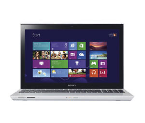 New-Sony-VAIO-T-Series-15-Touch-Ultrabook-Laptop-Intel-i5-Windows-8-SVT15112CXS