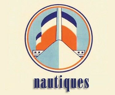 Nautiques-online