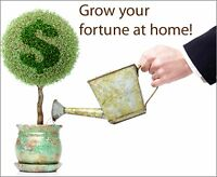 OWN A HOME? or RENTING TO OWN? GREAT SIDE INCOME POTENTIAL!