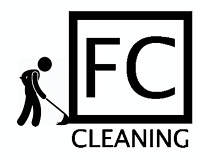 Professional Cleaning Service - LONDON FOREST CITY CLEANING