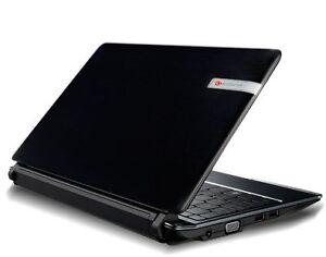 Packard-Bell-Dot-S2-UK-012-Notebook-Laptop