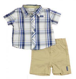 Calvin Klein Baby Boy Ebay