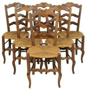 antique dining set | ebay