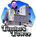 timbostower