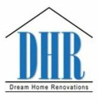Residential Painting 587-968-0824