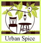 Urban Spice Homewares