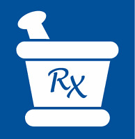 Pharmacy Assistant North Vancouver
