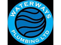 ** Local ** Reliable ** Rated ** Plumbing Sevices ** No Call Out Charges **