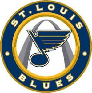 FLAMES vs BLUES, Section 212, Row 21 (CENTRE ICE) - Sat. Oct. 22