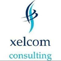 Conseiller(e) en vente/service à la clientèle
