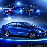 jinyunhu Autoparts