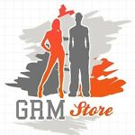 GRM Store