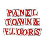 PanelTown