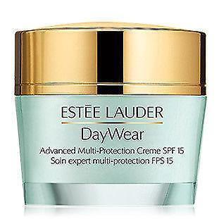 Estee Lauder Daywear Plus | eBay