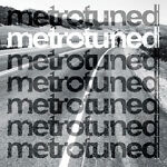 metrotuned