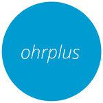 ohrplus