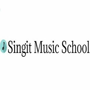 Singit: Music School and Classes in MelbourneSingit Music School Endeavour Hills Casey Area Preview