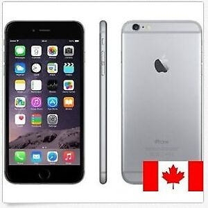 available iPhone 6 16gb Unlocked Smartphone